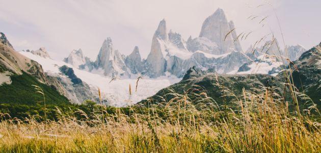 planinarenje-argentina