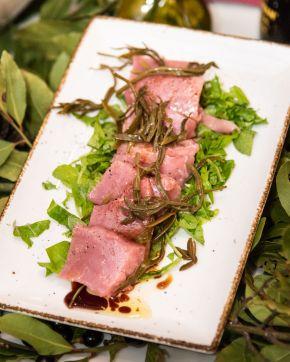 sashimi-od-tune
