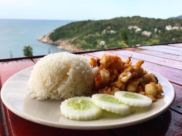tajlandska-jela-1