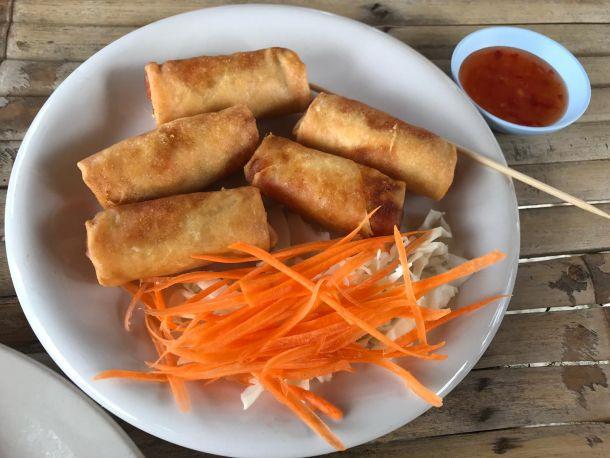 tajlandska-jela-2