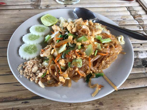 tajlandska-jela-3