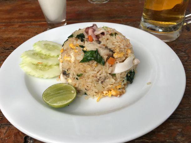 tajlandska-jela-5