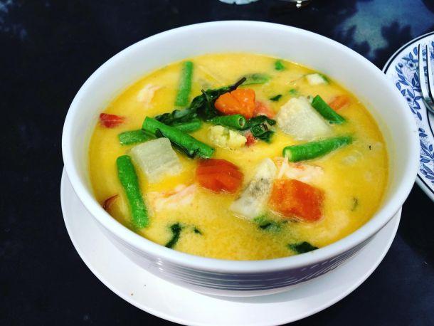 tajlandska-jela-7