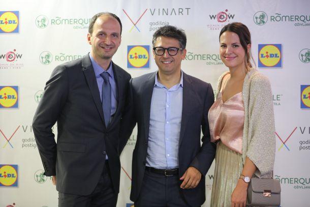 vinska-nagrada-1