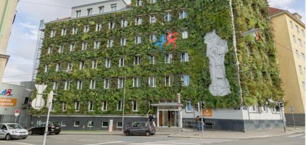 zelena-fasada