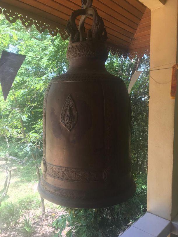 zvono zelja tajland