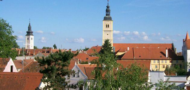 Vodič kroz najljepše barokne gradove Hrvatske