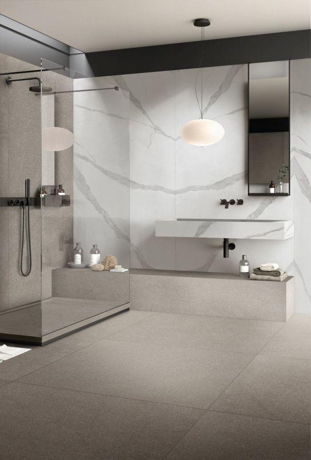 bath-design-2