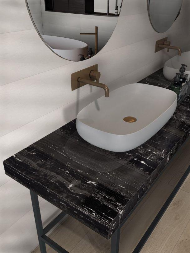 bath-design-3