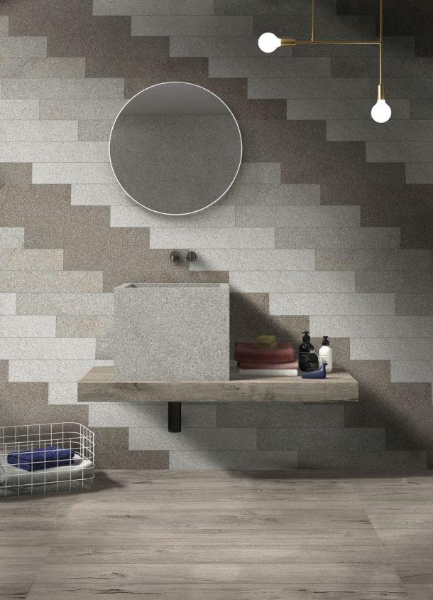 bath-design-4