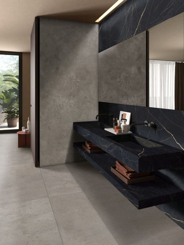 bath-design-5