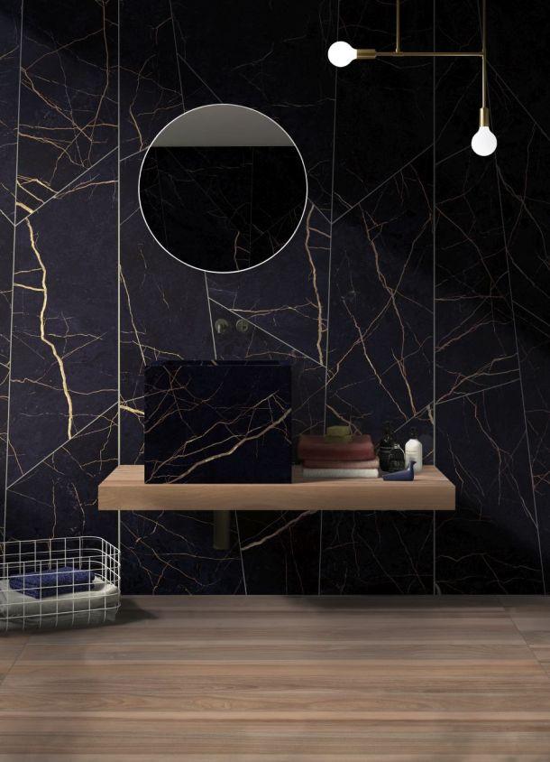 bath-design-6