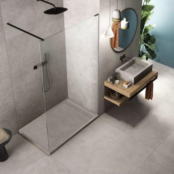 bath-design-flaviker