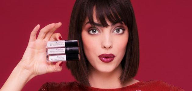 bourjois-make-up