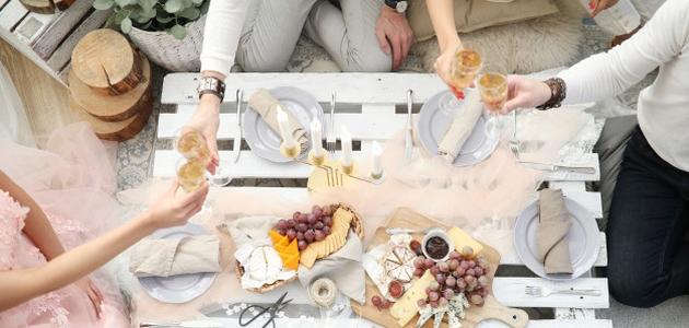 ekoloska vina