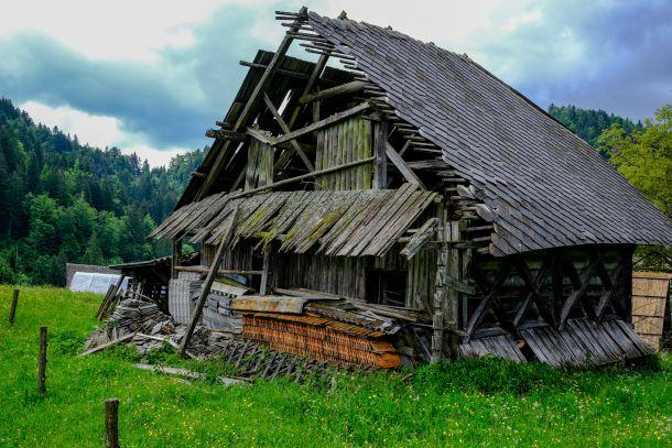 fotografije-mirna-bartolic-1