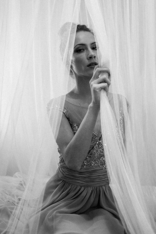 fotografije-mirna-bartolic-12