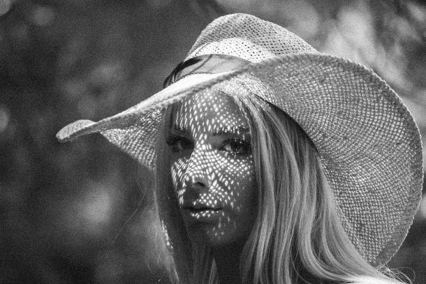 fotografije-mirna-bartolic-2
