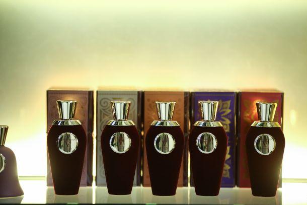 martimex-prafumerija-2