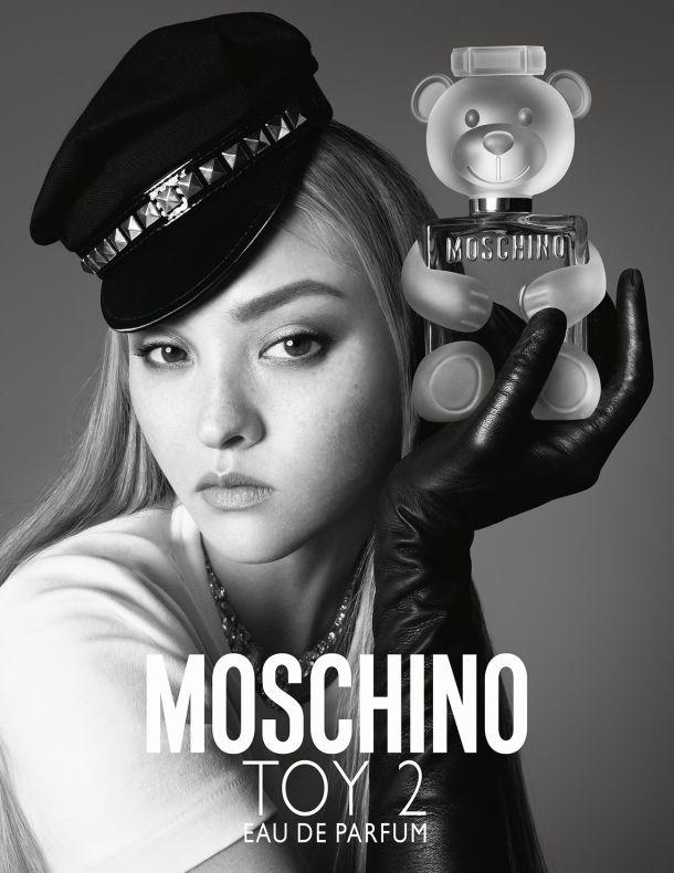 moschino-toy-2