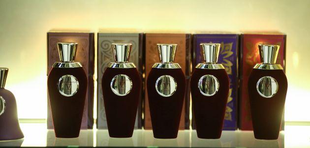 parfem martimex