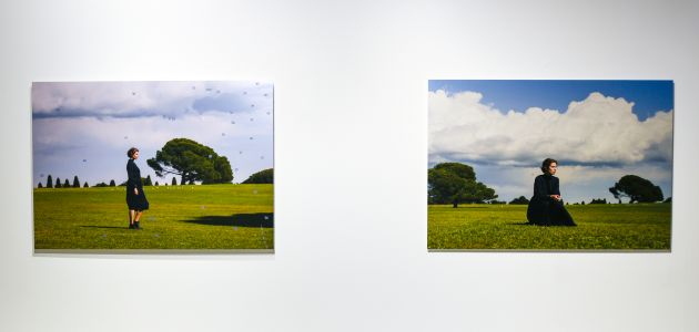 renata-poljak-izložba