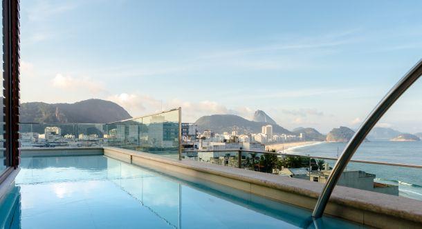 ritz-copacabana-boutique-hotel