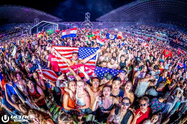 ultra-europe-aftermovie-1