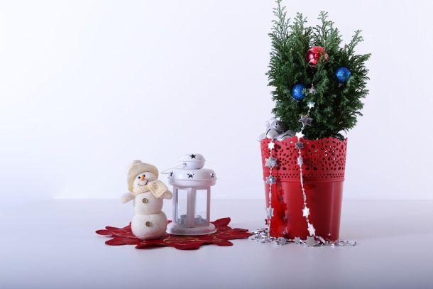 uređenje ukrasi božić2