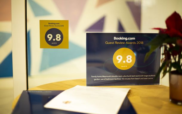 booking-guest-review