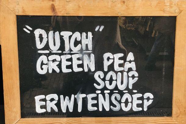 gusta juha nizozemska