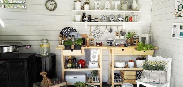 Zdravo posuđe: Najbolji materijali koje možete odabrati za kuhanje