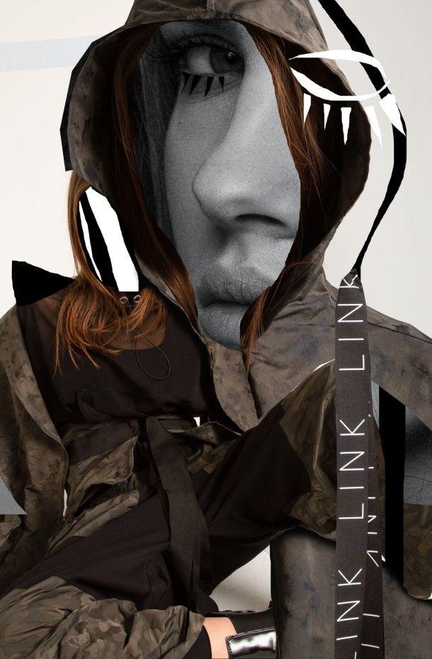 link-ogi-antunac-5