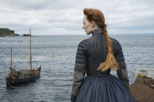 mary-kraljica-skotske