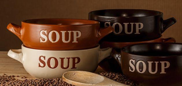 Nizozemska gusta juha od graška erwtensoep