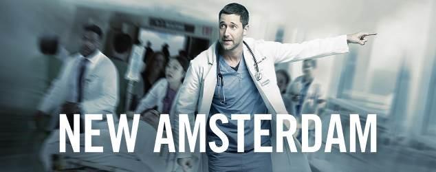 novi-amsterdam