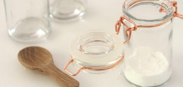 secer stevia med