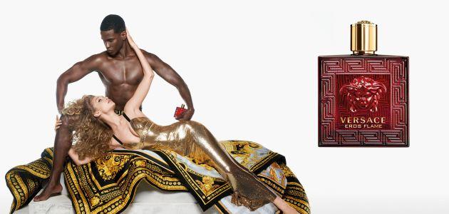 versace-eros-flame