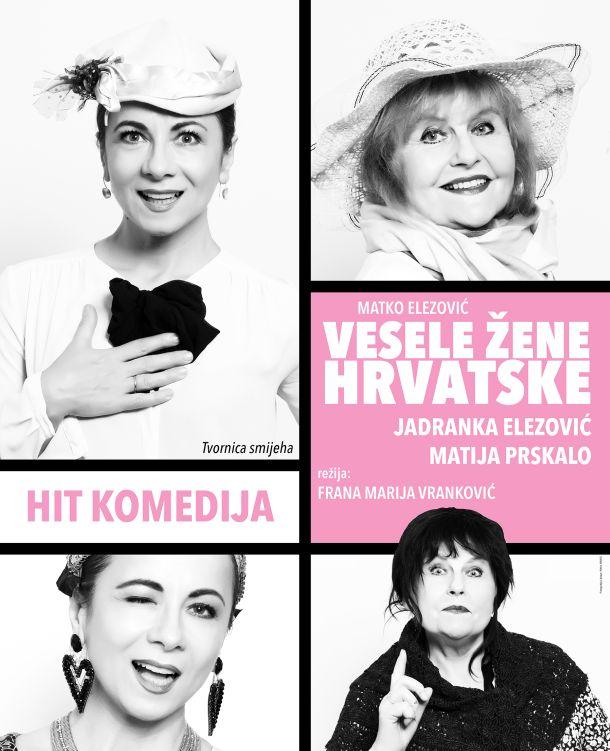 vesel-zene-hrvatske-1