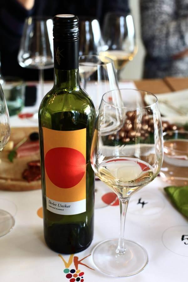vinarija-vostinic-klasnic-3