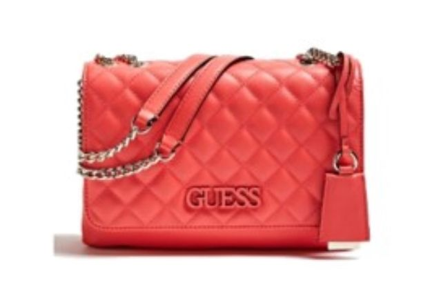 Guess_1069 kn (Medium)