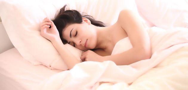 anemija spavanje beauty