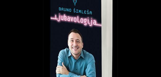 Tko su sretni dobitnici knjige Ljubavologija?