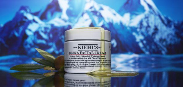 kiehls-ultra-facial-creme