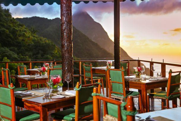 ladera-resort