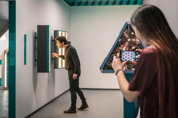 muzej-iluzija-1