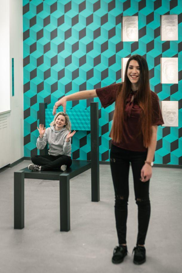 muzej-iluzija-5