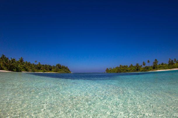 otok flores7