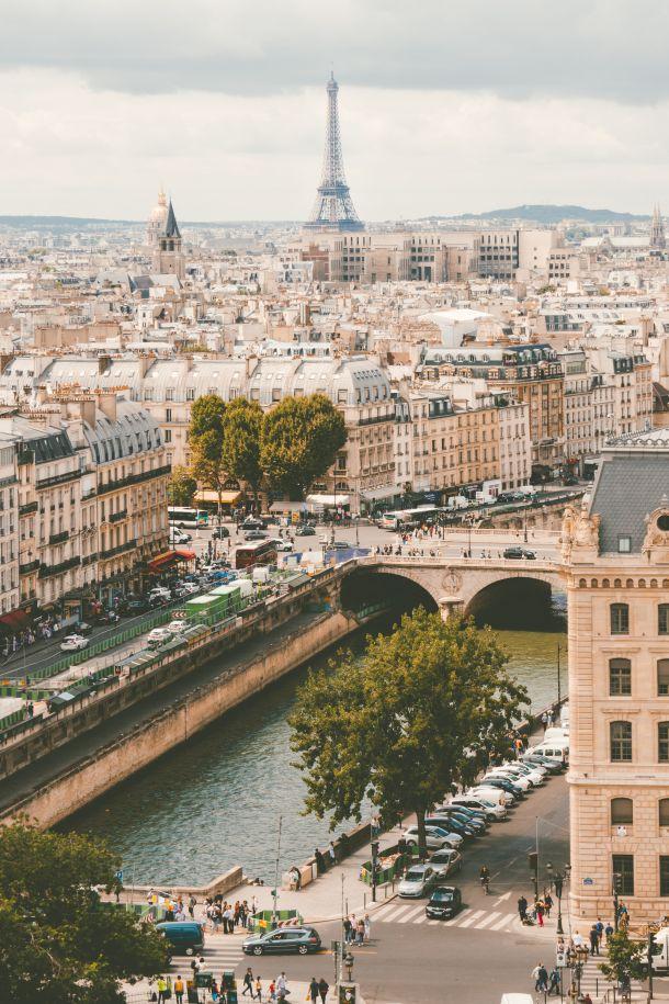 paris pariz