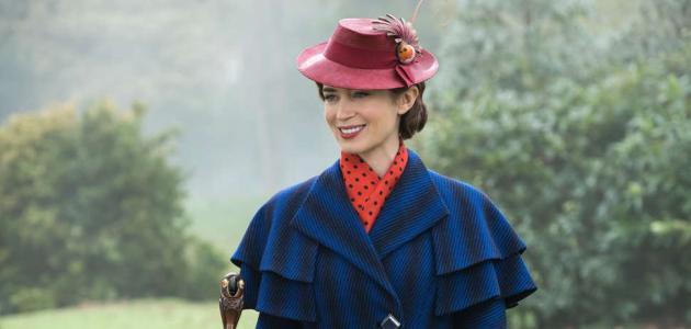 povratak-mary-poppins